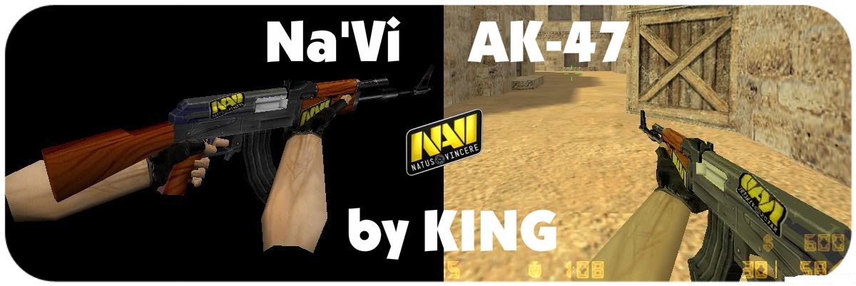 counter strike net ua